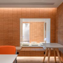 RU Coffee Shop BE Design 06