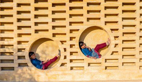 Rani-Ratnavati-Girls-School-Diane-Kellogg-Architects-Vinay-Panjwani-07