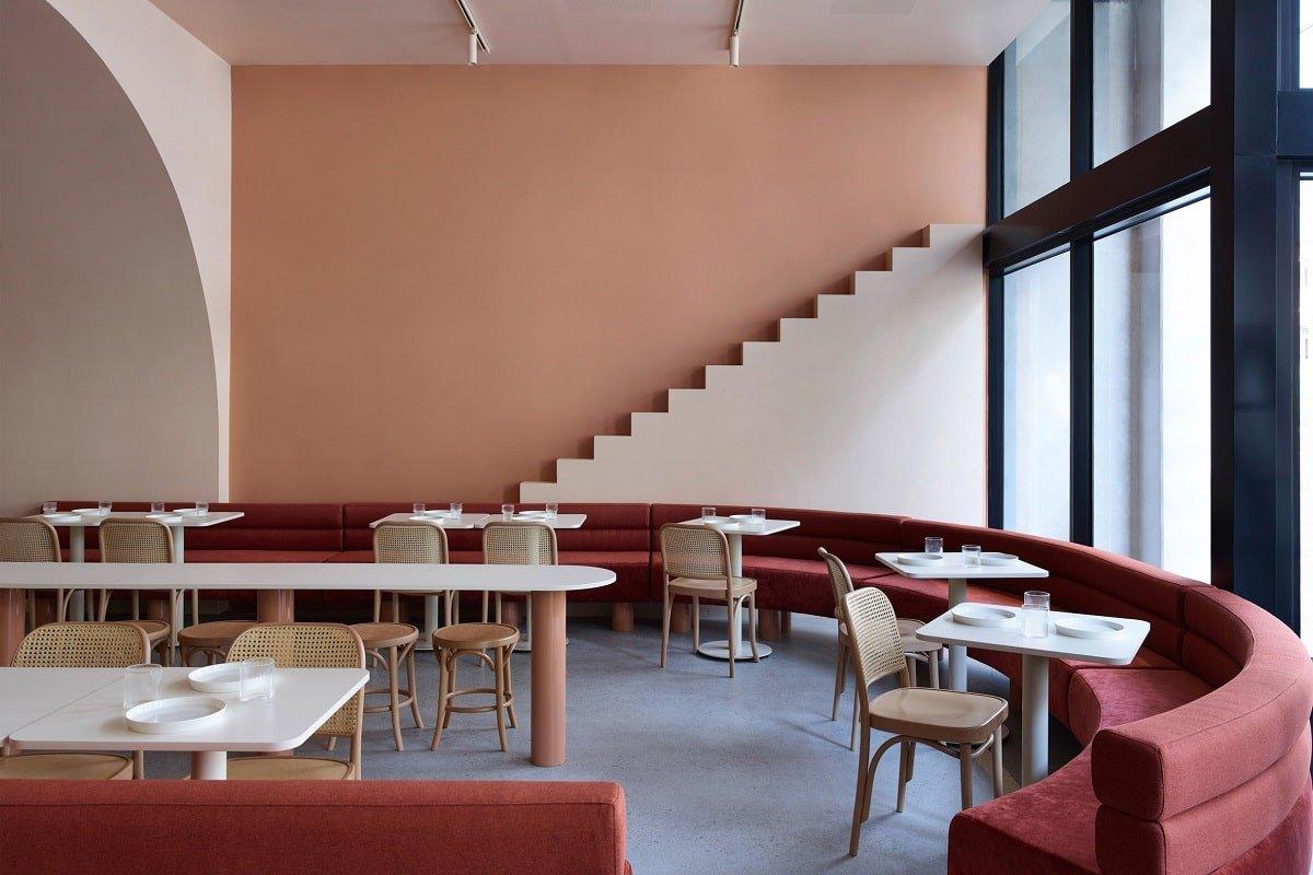 The budapest café melbourne Biasol 02