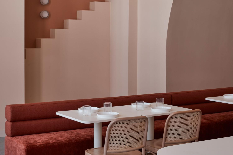 The budapest café melbourne Biasol 04