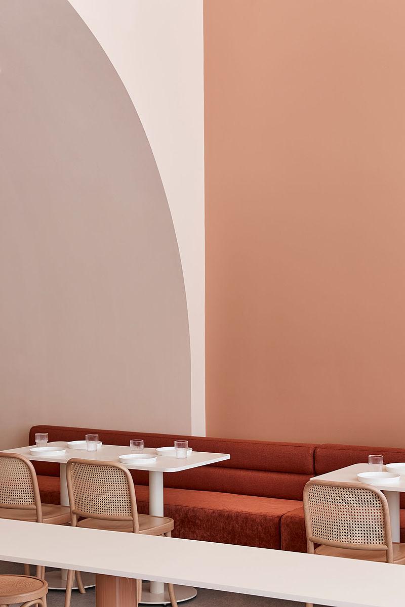 The budapest café melbourne Biasol 05