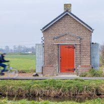 Transformation-House-Lautenbag-Architectuur-Bas-Gijselhart-01