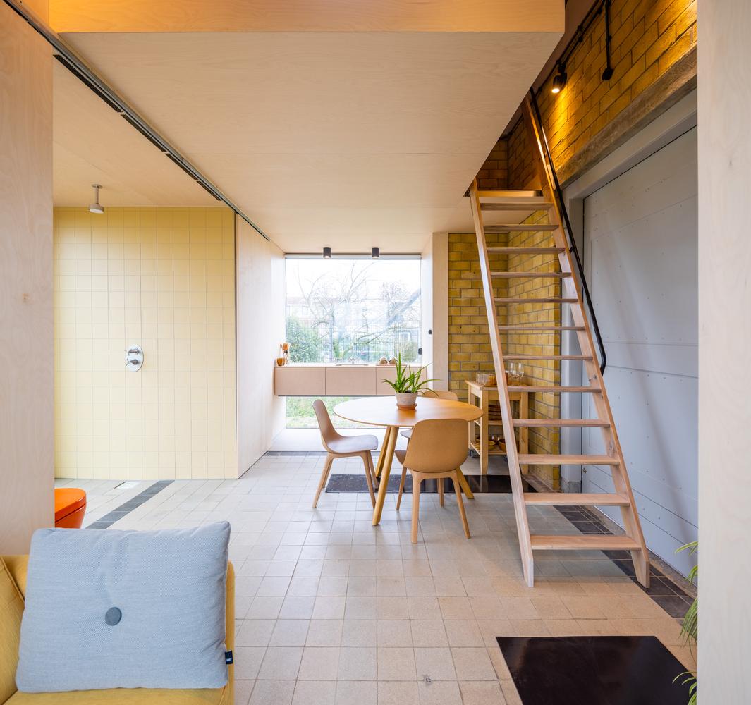 Transformation-House-Lautenbag-Architectuur-Bas-Gijselhart-02