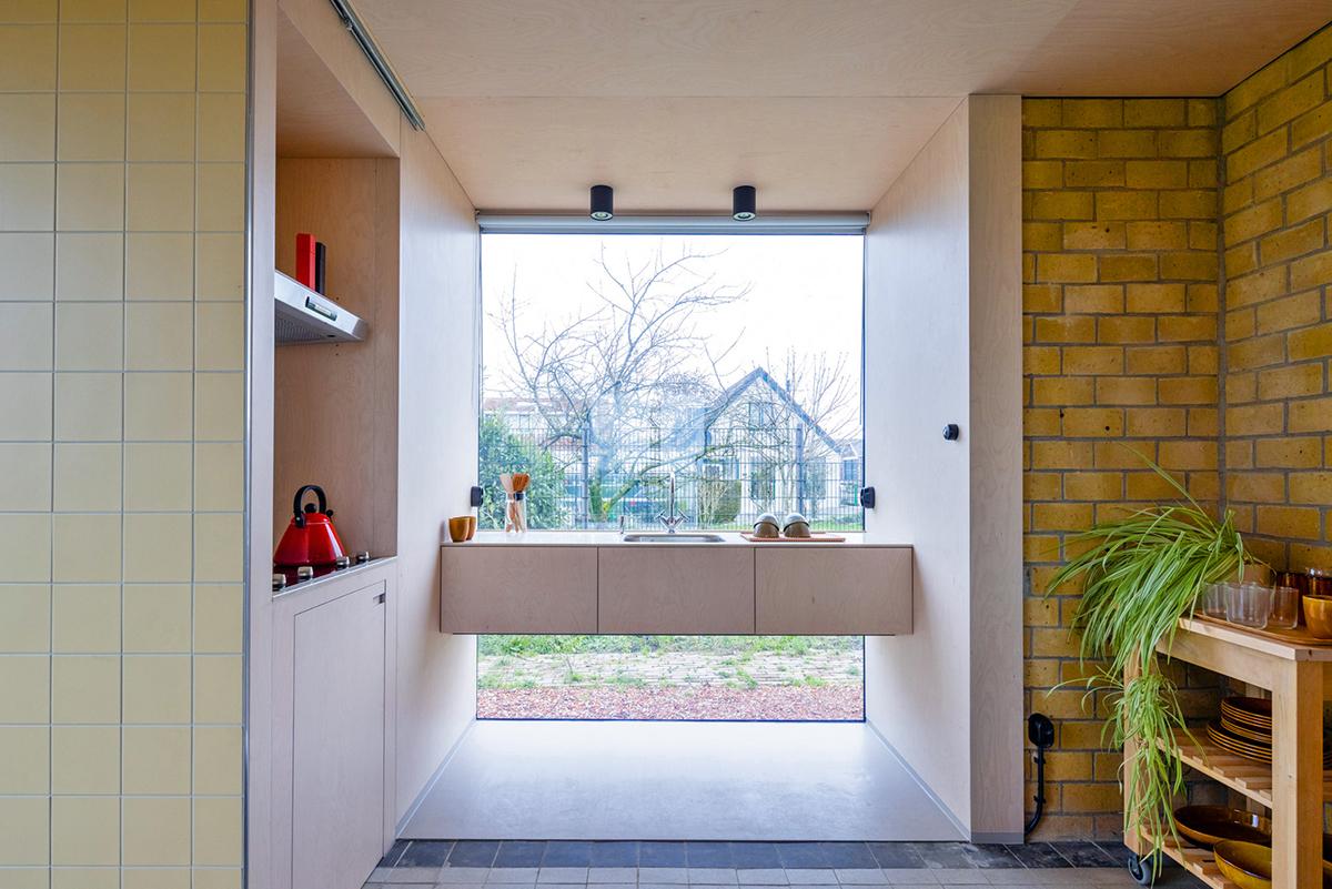Transformation-House-Lautenbag-Architectuur-Bas-Gijselhart-03
