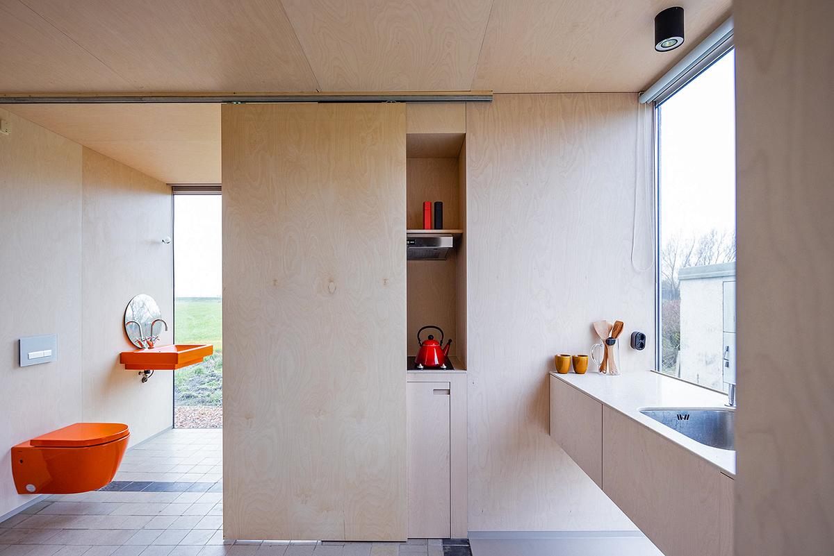 Transformation-House-Lautenbag-Architectuur-Bas-Gijselhart-04