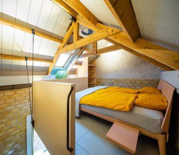 Transformation-House-Lautenbag-Architectuur-Bas-Gijselhart-06
