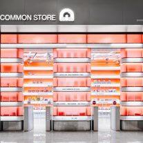Uncommon store Atelier archi@mosphere 01