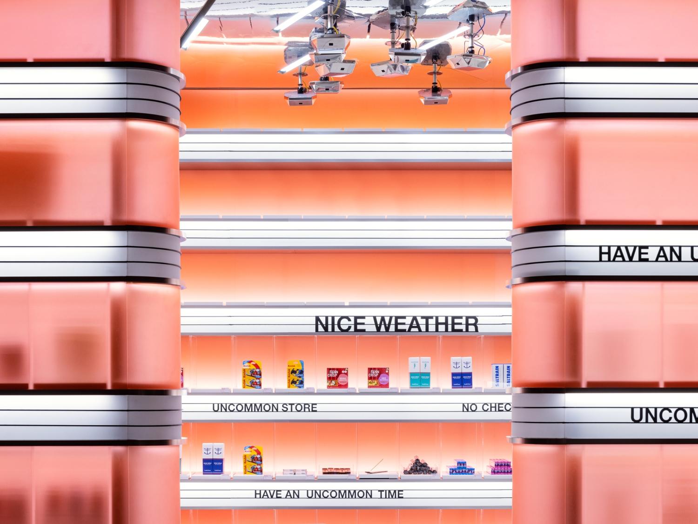 Uncommon store Atelier archi@mosphere 04