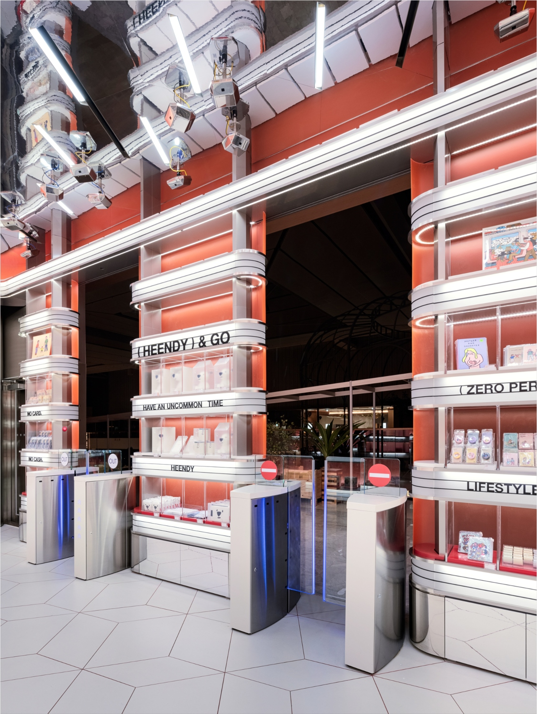 Uncommon store Atelier archi@mosphere 06