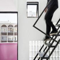 Uxolo-Apartments-Two-Five-Five-Architects-Paris-Brummer-08