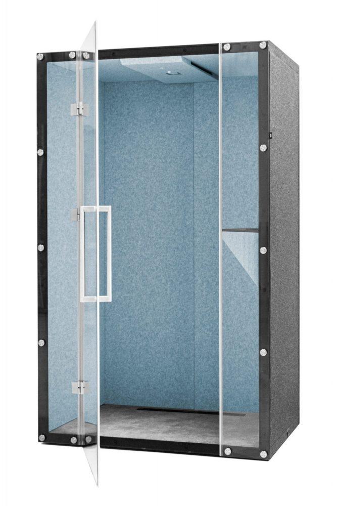 Vank Wall 3 Box Anna Vonhausen 05