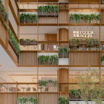 Xintiandi-Atrium-AIM-Architecture-Wen-Studio-01