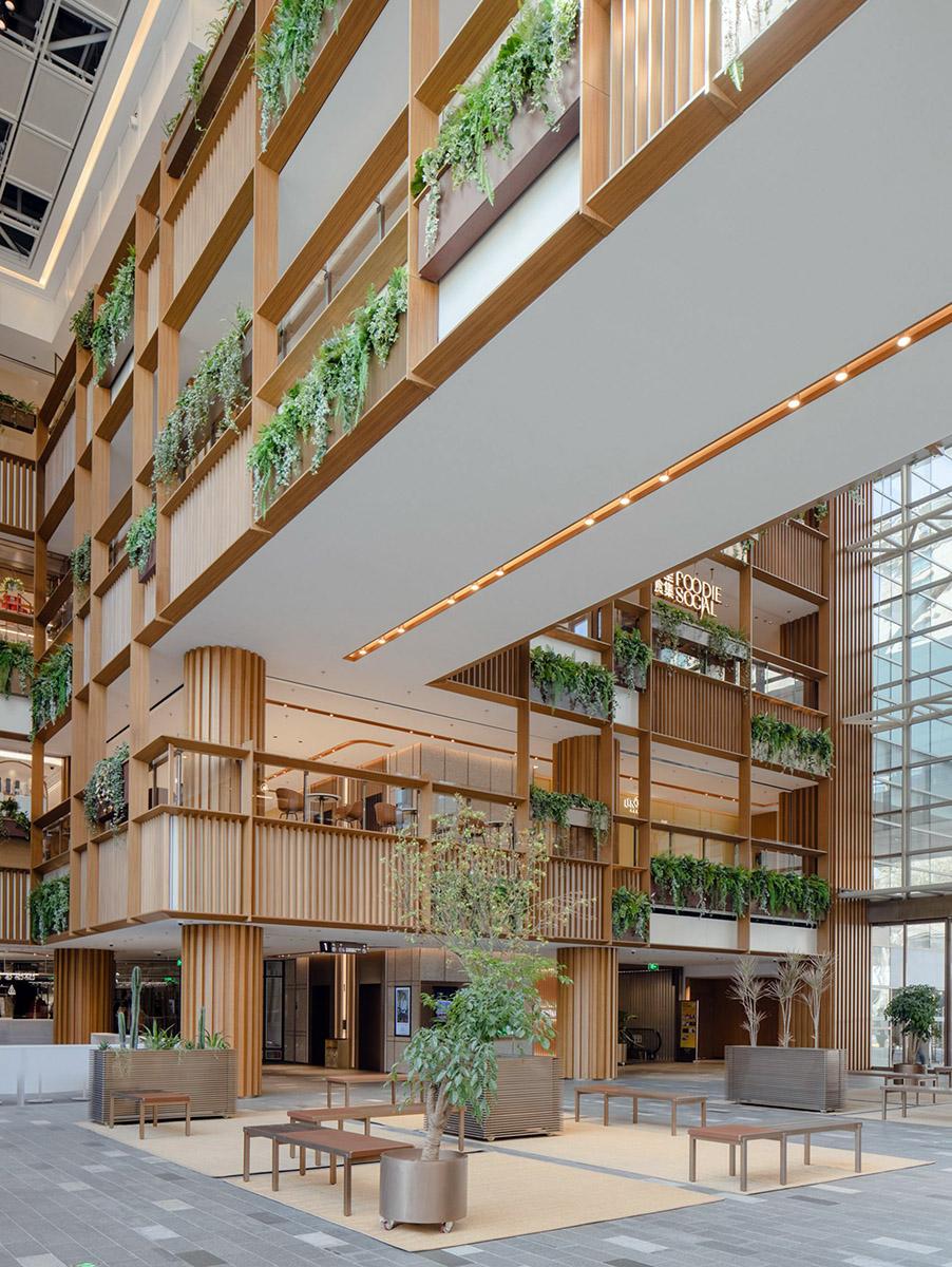 Xintiandi-Atrium-AIM-Architecture-Wen-Studio-02