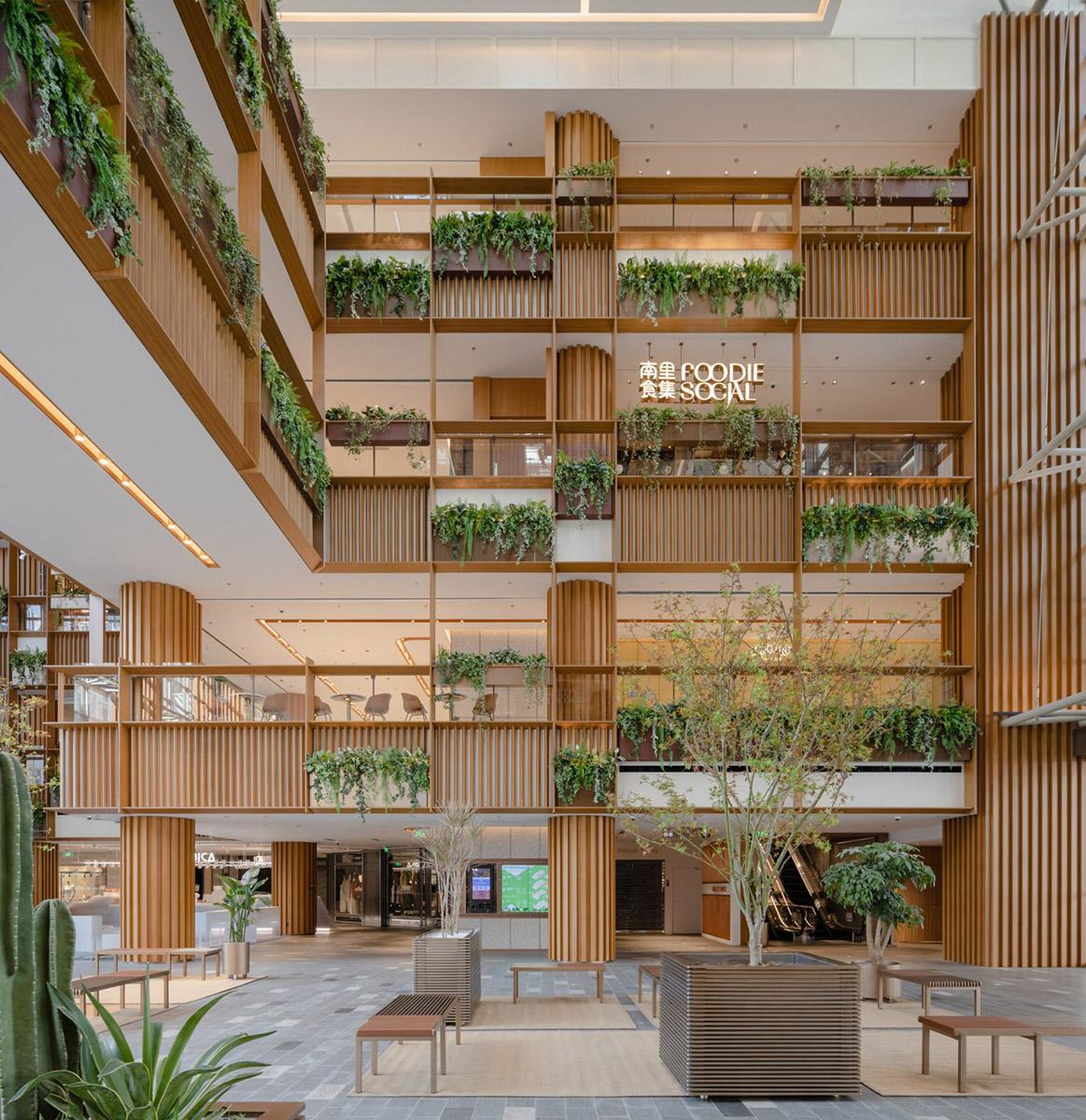Xintiandi-Atrium-AIM-Architecture-Wen-Studio-03