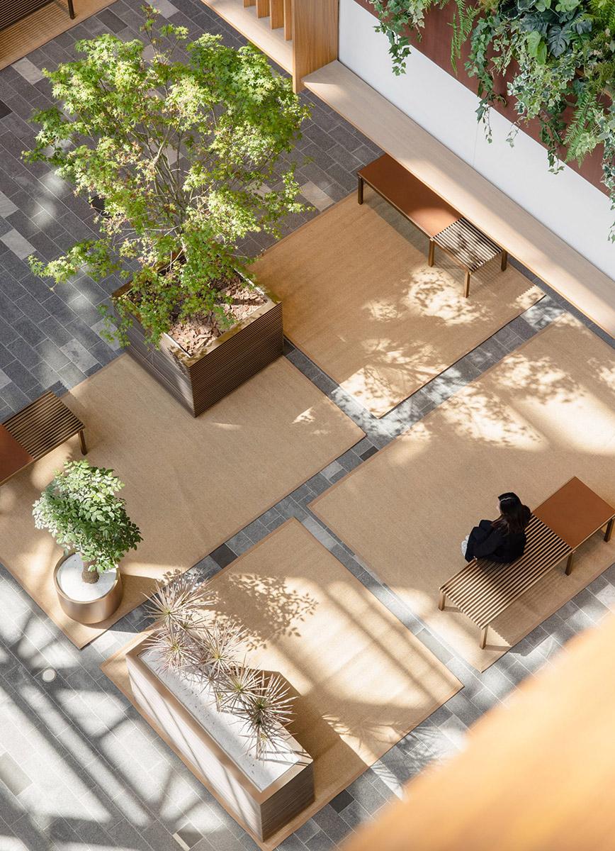 Xintiandi-Atrium-AIM-Architecture-Wen-Studio-04