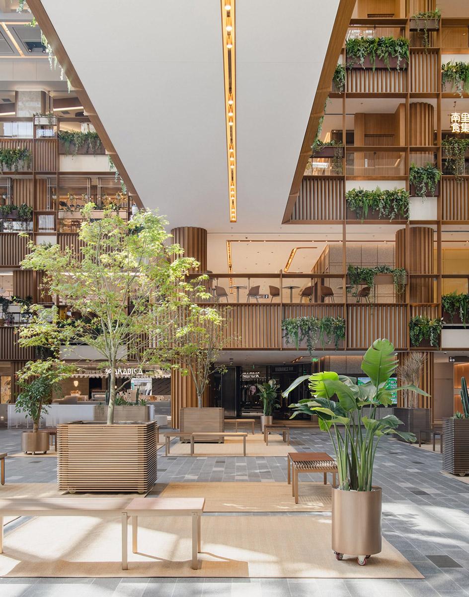 Xintiandi-Atrium-AIM-Architecture-Wen-Studio-06