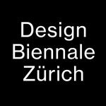 design-biennale-zurich