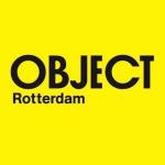 object-rotterdam