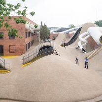 the-playscape-childrens-community-centre-waa-01