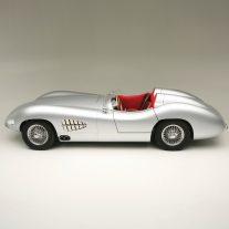1957 Aston Martin DBR1 revival Rizk Auto 01