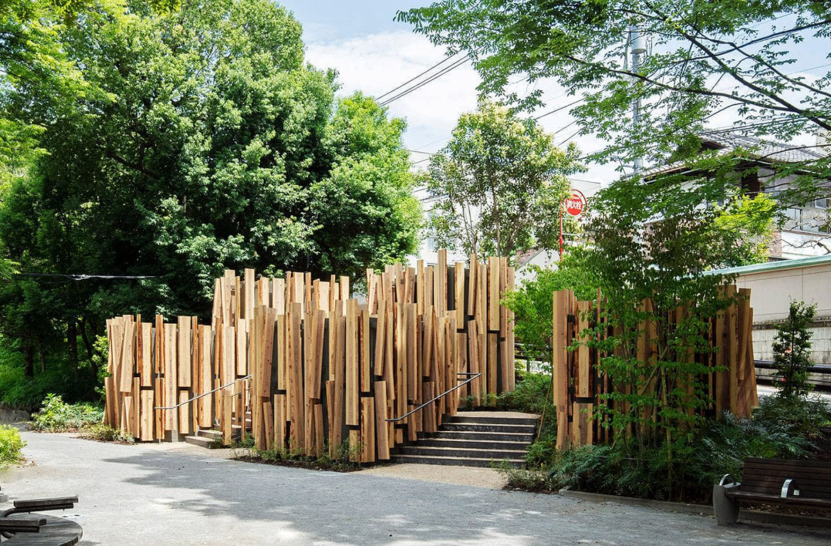 A-Walk-Woods-Kengo-Kuma-Satoshi-Nagare-01
