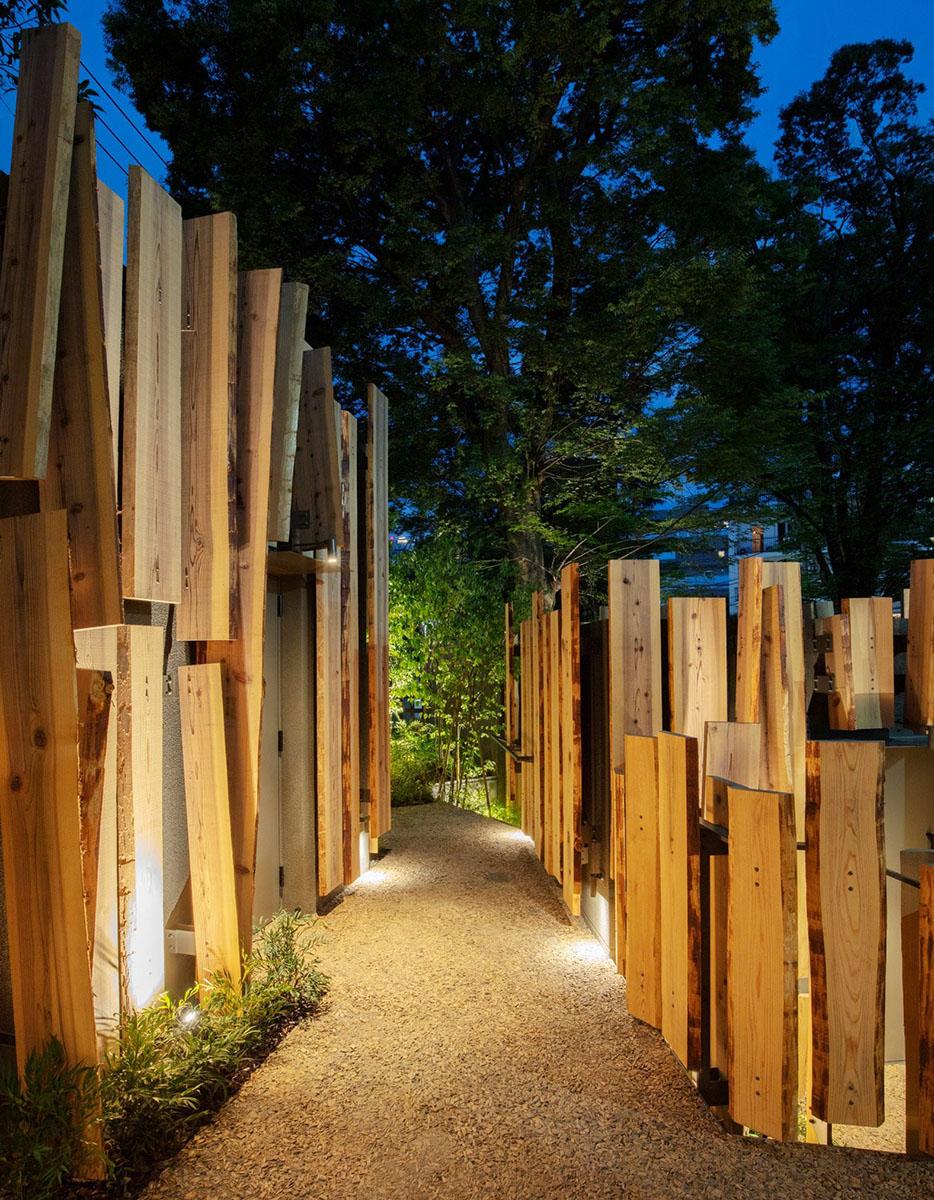 A-Walk-Woods-Kengo-Kuma-Satoshi-Nagare-04