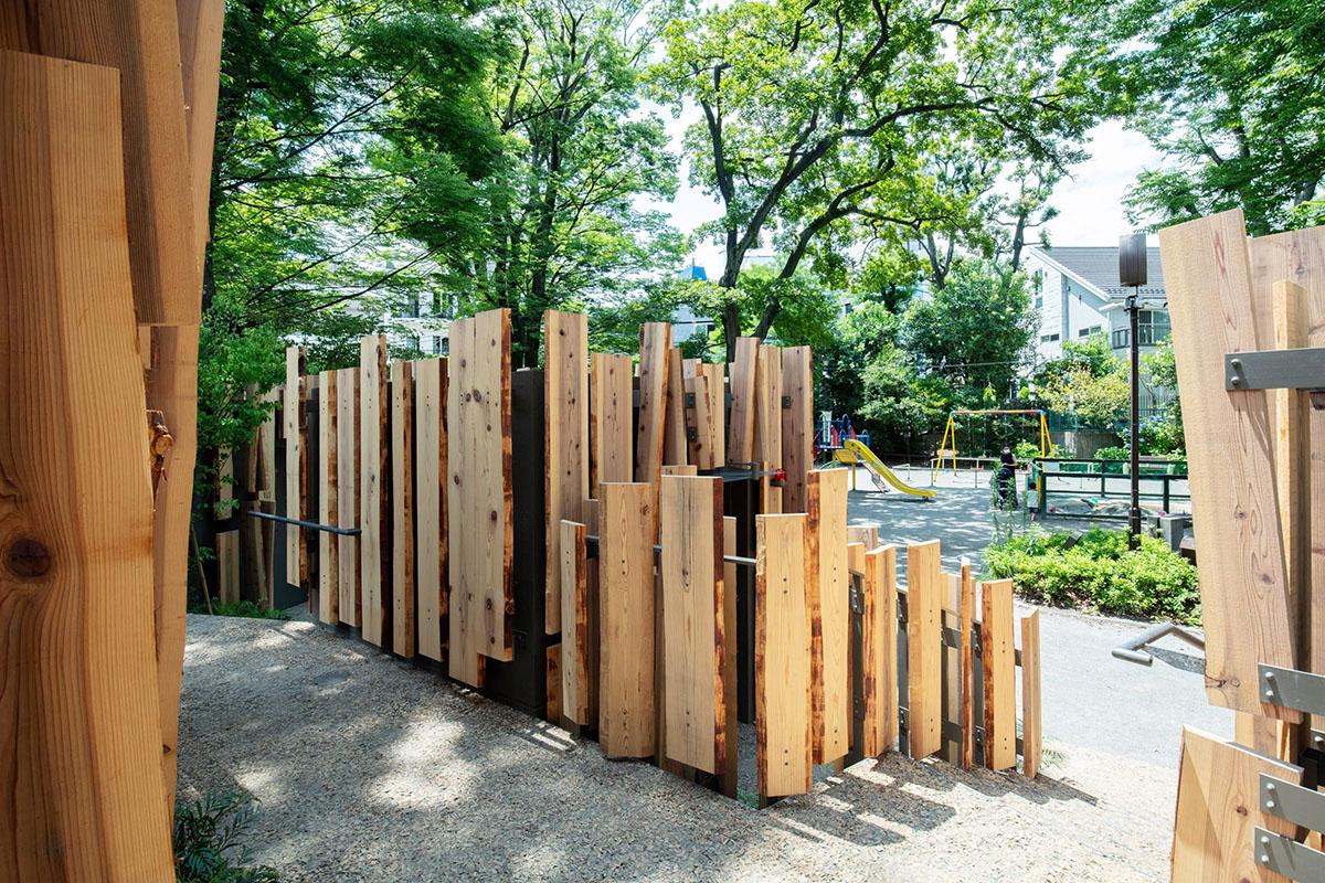 A-Walk-Woods-Kengo-Kuma-Satoshi-Nagare-06