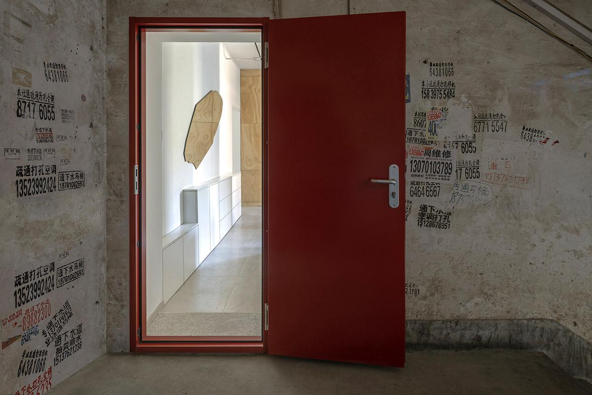 Apartament-T101-Rooi-Design-Weiqi-Jin-01