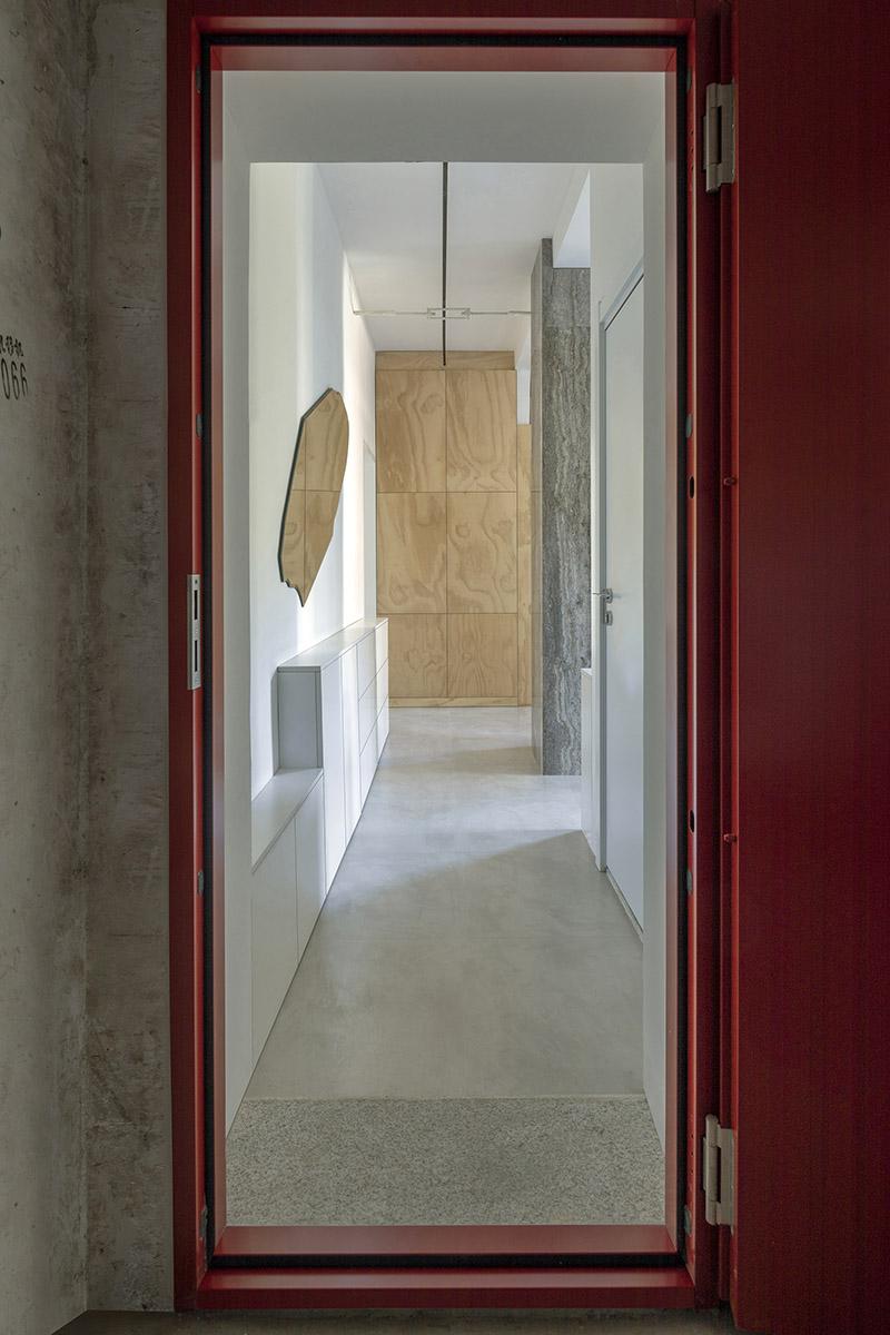 Apartament-T101-Rooi-Design-Weiqi-Jin-02