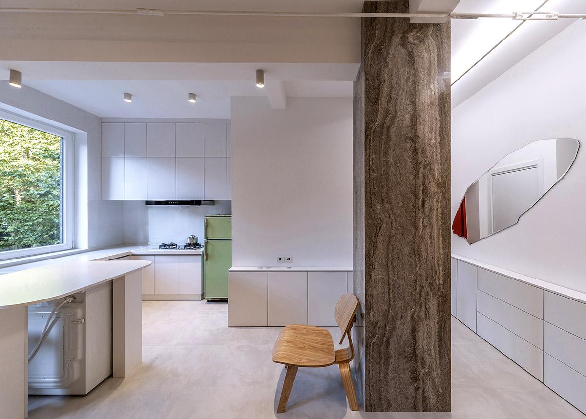 Apartament-T101-Rooi-Design-Weiqi-Jin-03