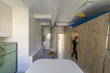 Apartament-T101-Rooi-Design-Weiqi-Jin-04