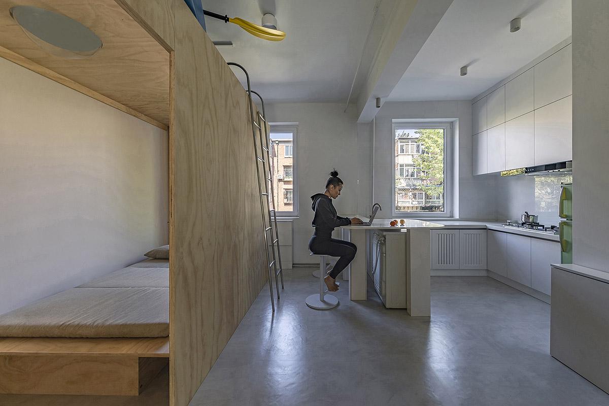 Apartament-T101-Rooi-Design-Weiqi-Jin-05