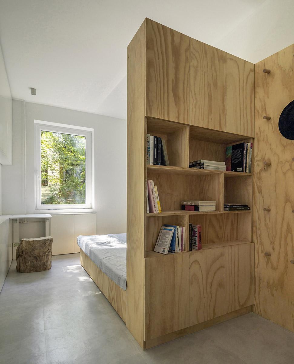 Apartament-T101-Rooi-Design-Weiqi-Jin-06