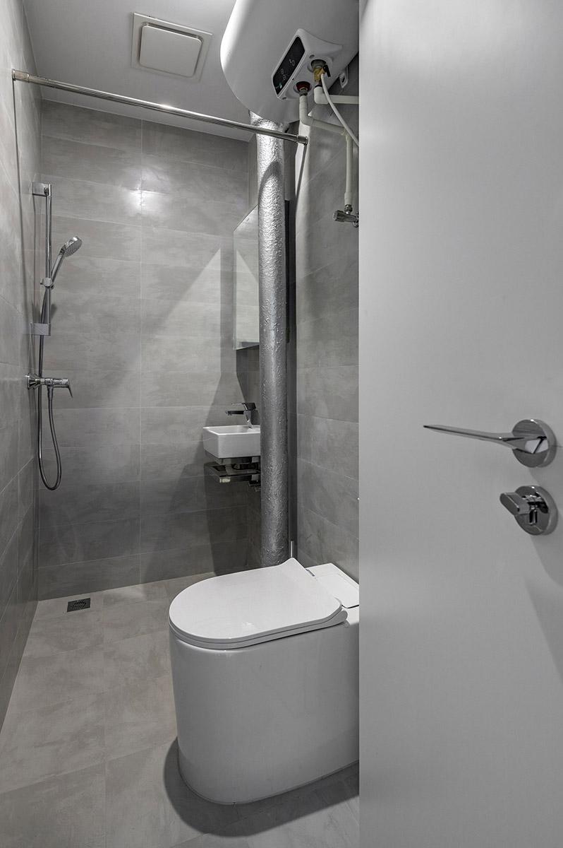 Apartament-T101-Rooi-Design-Weiqi-Jin-07