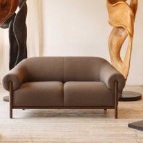 Fender seating Francesco Favaretto 01