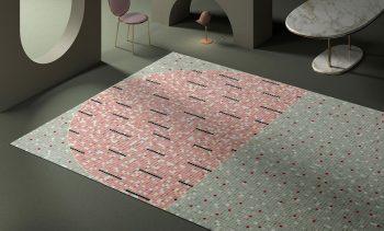 Hole-Mosaique-Alain-Gilles-YO-Rugs-07