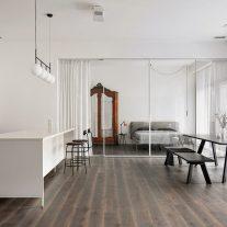 Interior-MFN-INT2-Architecture-01
