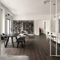 Interior-MFN-INT2-Architecture-05 copy