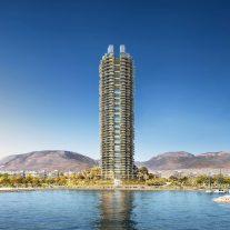 Marina-Tower-Foster-Partners-01
