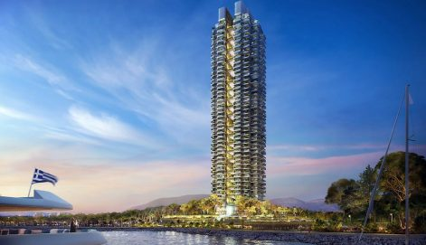 Marina-Tower-Foster-Partners-02