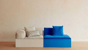 Mello sofa Steelotto 01