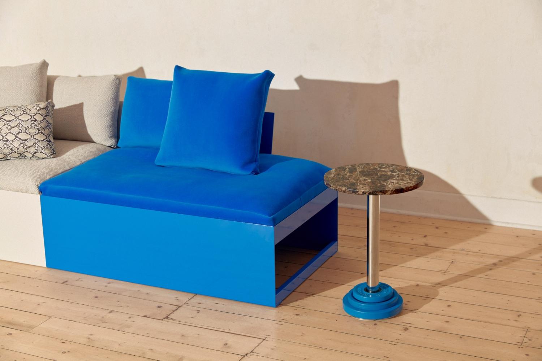 Mello sofa Steelotto 02