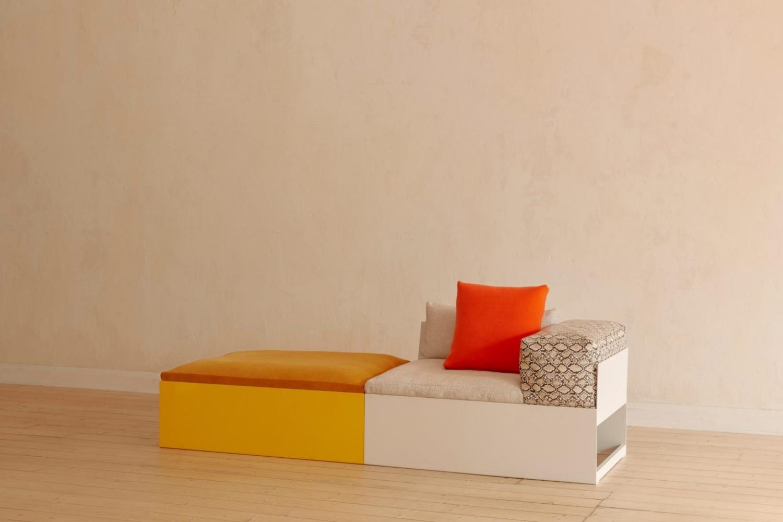 Mello sofa Steelotto 05