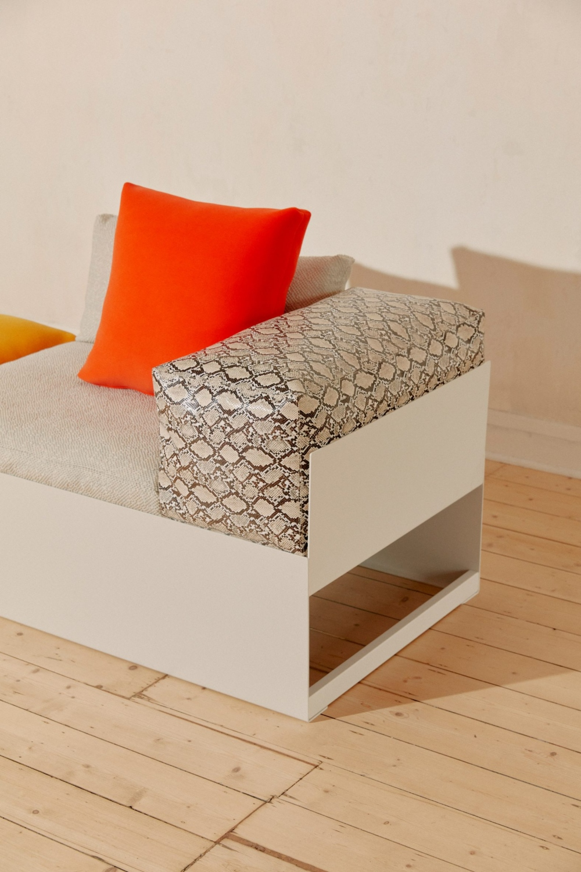 Mello sofa Steelotto 06