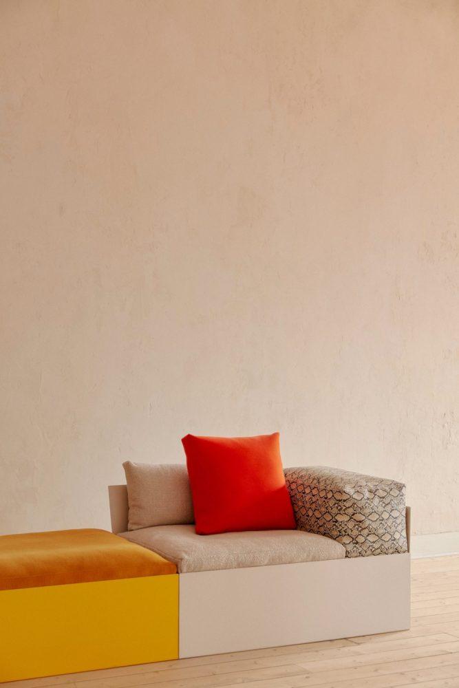 Mello sofa Steelotto 08