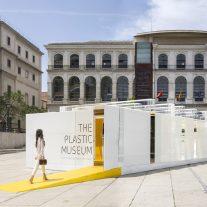 Museo-del-Plastico-delavegacanolasso-Imagen-Subliminal-01