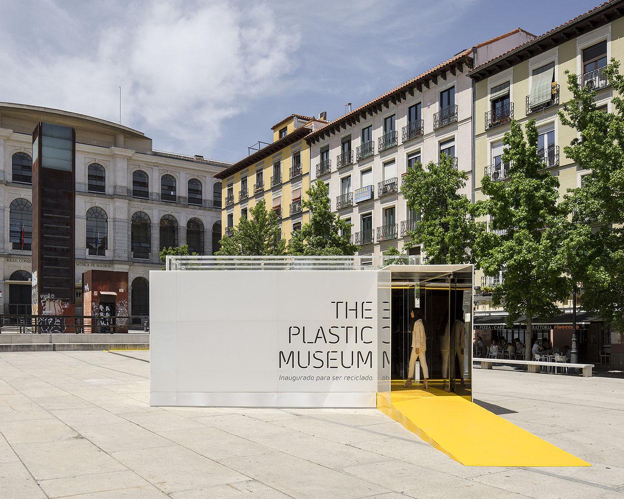 Museo-del-Plastico-delavegacanolasso-Imagen-Subliminal-02
