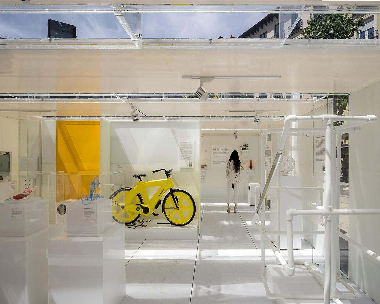 Museo-del-Plastico-delavegacanolasso-Imagen-Subliminal-05
