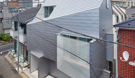 Neko-House-GENETO-Yasutake-Kondo-01