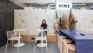 PIMS Tea Shop KIDZ 02